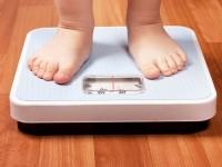 Λιγότερα κιλά, μικρότερος κίνδυνος για καρκίνο;