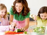 Πώς και τι να τρώει το παιδί για να έχει ενέργεια κατά τη θεραπεία