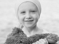 SOS! Το παιδί μου έχει καρκίνο!
