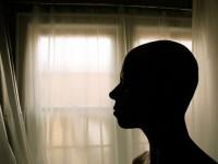 Ψυχολογικές αντιδράσεις καρκινοπαθούς ασθενή