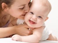 6 παιδαγωγικές δραστηριότητες με το μωρό