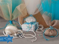 Δώστε στις ξεχωριστές σας στιγμές τη μαγεία του Make-A-Wish