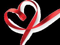 Παγκόσμια Ημέρα Καρδιάς : Καρδιαγγειακά νοσήματα: 1η αιτία θανάτου παγκοσμίως