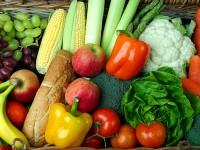 Τροφές- όπλα κατά του καρκίνου του προστάτη