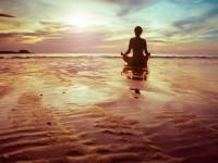 Διανοητικά ισχυροί: Τι κάνουν διαφορετικά και πως αντιμετωπίζουν τις δυσκολίες της ζωής;
