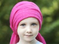Ο καρκίνος κύρια αιτία θανάτου στα παιδιά μετά τα ατυχήματα!
