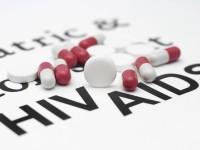 Είμαι φορέας του HIV