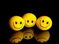 Χαμογέλα….ακόμα και στον καρκίνο