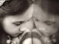 Γράμμα από ένα μικρό παιδί που πενθεί
