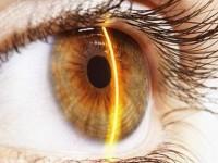 Γλαύκωμα: μόνο το 50% των ασθενών λαμβάνει τη θεραπεία του για μια ασθένεια που μπορεί να οδηγήσει στην τύφλωση