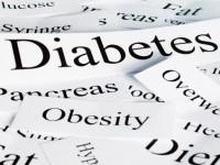 Νέα μελέτη εξηγεί γιατί η χειρουργική αντιμετώπιση της παχυσαρκίας βελτιώνει τον διαβήτη