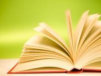 Βιβλία που μας…βοηθούν