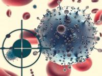 Η νανοϊατρική στη διάγνωση του καρκίνου