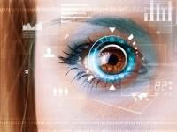 Μάθετε για το γλαύκωμα και προστατεύστε την όραση σας πριν να είναι πολύ αργά.