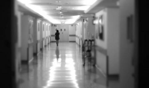 Τί θα ήθελα να σας είχα πει όταν η Νεφέλη διαγνώστηκε με καρκίνο…