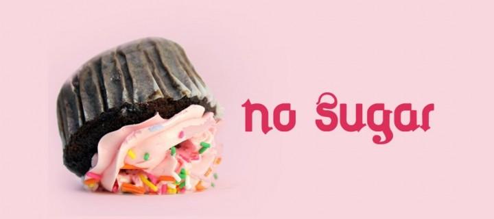 """Προσοχή στις τροφές που περιέχουν """"κρυφή"""" ζάχαρη"""