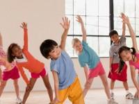 Πως μπορούμε να βελτίωσουμε τη μυοσκελετική υγεία των παιδιών μας;