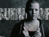 Επιστρέφουν σε κανονικά επίπεδα ζωής οι νικητές κατά του καρκίνου όσο μεγαλώνουν;