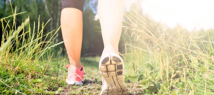 Άσκηση: «φάρμακο» και για τον καρκίνο του πνεύμονα