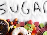 Ζάχαρη και Βαριατρική Χειρουργική