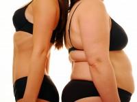 Παχυσαρκία: γιατί είναι απαραίτητη η ολιστική προσέγγιση;