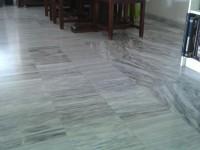 Το πάτωμα