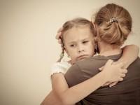 """Σεμινάριο: """"Πώς θα μιλήσετε στο παιδί για την απώλεια"""""""