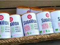 Sugavida, το φυσικό superfood