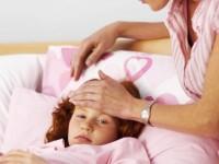 Τι να κάνετε σε περίπτωση πυρετικών σπασμών στο παιδί