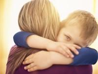 Η ιστορία μιας μαμάς που νόσησε από καρκίνο