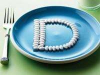 Φλεγμονώδη Νοσήματα Εντέρου  και Βιταμίνη D