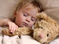 Τι πρέπει να γνωρίζουν οι γονείς των παιδιών με επιληψία