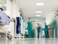 Η ογκολογική μονάδα του Νοσοκομείου Λέσβου κινδυνεύει…