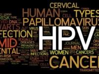 Δωρεάν δερματολογική εκτίμηση της HPV μόλυνσης