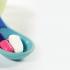 Ελλείψεις και αδυναμίες για τα παιδιατρικά φάρμακα