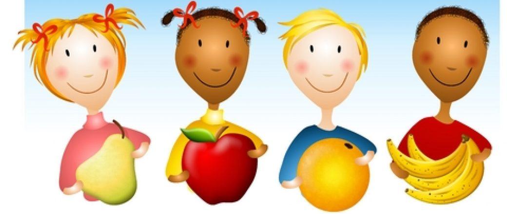 Οι «πρώτες βοήθειες» στην διατροφή του παιδιού
