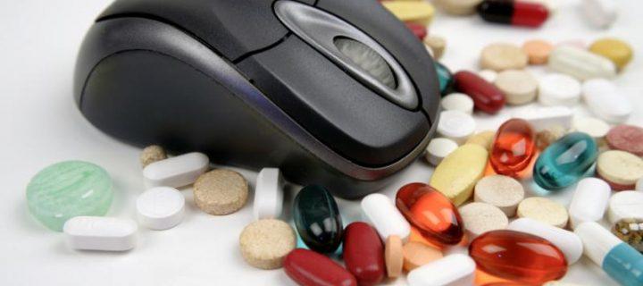 Παράνομα διακινούνται αντιρετροικά φάρμακα στο διαδίκτυο