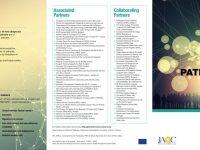 Τί είναι οι σπάνιοι καρκίνοι και γιατί χρειάζεται μια Ευρωπαϊκή Κοινή Δράση;