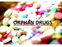 Η Επιτροπή Φαρμάκων για Ανθρώπινη Χρήση (CHMP) του Ευρωπαϊκού Οργανισμού Φαρμάκων (ΕΜΑ) έδωσε έγκριση για έντεκα φάρμακα
