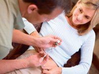 Τα παιδιά που γεννιούνται με εξωσωματική έχουν τρεις φορές περισσότερες πιθανότητες να παρουσιάσουν καρκίνο στα πρώτα χρόνια της ζωής τους