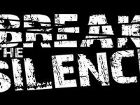 Ανακοίνωση Δυσάρεστων Νέων: Σπάζοντας τη Σιωπή