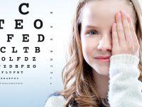 Οφθαλμολογικό τσεκάπ διέγνωσε έγκαιρα την λευχαιμία