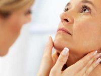 Πρώτη έγκριση στην Ευρώπη θεραπείας  για τον καρκίνο της κεφαλής και του τραχήλου εκ πλακωδών κυττάρων