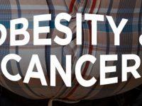 Παχυσαρκία και Καρκίνος