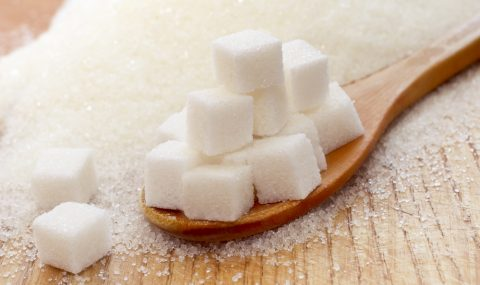 Ζάχαρη και καρκίνος
