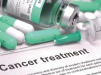 Η μελέτη CheckMate -204 δίνει νέες ελπίδες στους ασθενείς με προχωρημένο μελάνωμα