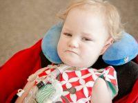 Το Nusinersen Εγκρίθηκε στην Ευρωπαϊκή Ένωση ως η Πρώτη Θεραπεία για τη Νωτιαία Μυϊκή Ατροφία (SMA)