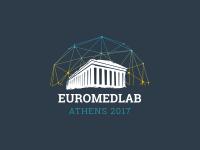 22ο Ευρωπαϊκό Συνέδριο Κλινικής Χημείας και Εργαστηριακής Ιατρικής – ΕUROMEDLAB 2017
