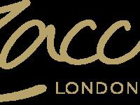 Ήρθε και στην Ελλάδα η Zaccys London και υποστηρίζει την Αστική Μη Κερδοσκοπική Εταιρεία Καρκινάκι
