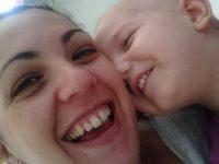 4 χρόνια 726 μέρες cancer free…